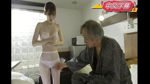 番号鸽RBD-931院內凌辱 新人看護師・愛子的柔肌 明里紬