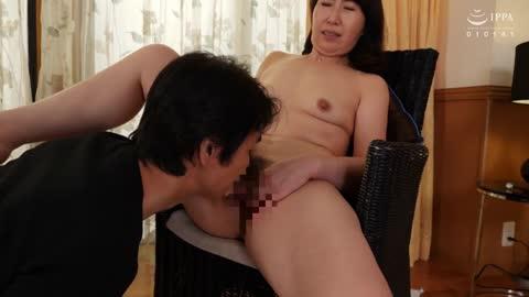 番号鸽JRZD-905初拍50歲人妻檔案 杉村哲子