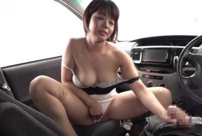 番号鸽WANZ-916懷孕OK!!洋溢嫵媚接近而來爆乳肉食不倫人妻 赤瀨尚子
