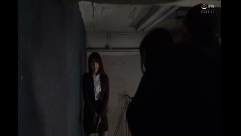 番号鸽潜入女捜査官02 KUM-013