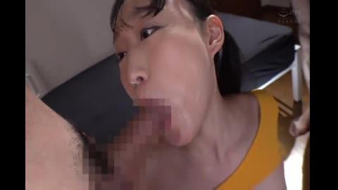 番号鸽喉頭小穴中出調教志願強迫口交 小川妃麻里 XRW-998