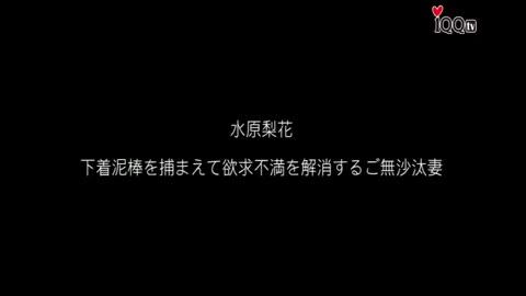 番号鸽恍惚 ~人妻的危險誘惑~ : 水原梨花 PT-198