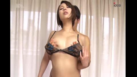 番号鸽社長秘書淫工作 優木美羽 HEY-196
