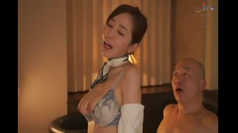 番号鸽人妻空姐下藥中出直到墮落持續抽插的不受歡迎土木作業員調教記錄。 篠田優 JUL-499