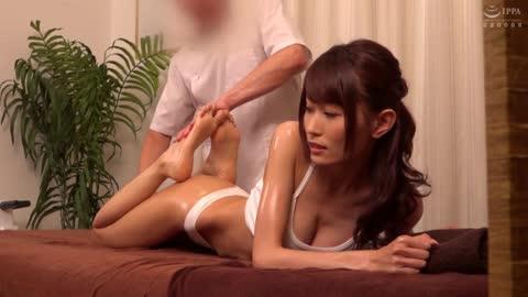 番号鸽DNW-024澀谷偷拍溼滑按摩店 06 第二集