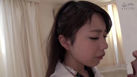 番号鸽ONEZ-180欠幹制服美少女 02 夏原唯
