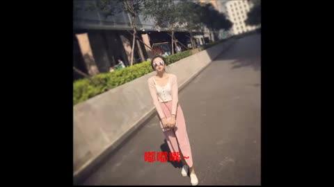 誠信交友+賴d23556
