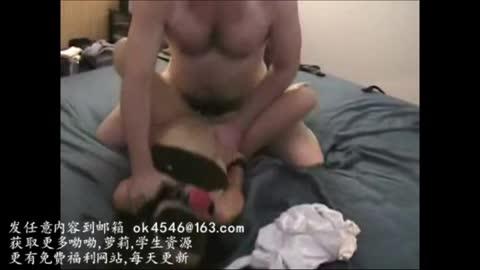 汤不热精品短视频集锦 -(1)