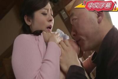 番号鸽OBA-384對不起、母親真的很喜歡作愛。 牧村彩香
