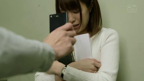 番号鸽SHKD-858女大學生輪姦社團 二宮光