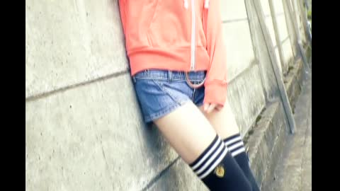 番号鸽CCDV-32CATWALK POISON CCDV 32 美人化妝師 : 大澤雛乃