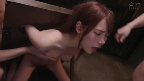 番号鸽REAL-699人体固定中出性交 咲咲原凜